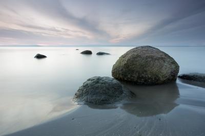 Evgeni Dinev / FreeDigitalPhotos.net