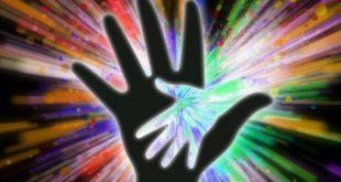 FreeDigitalphotos.net