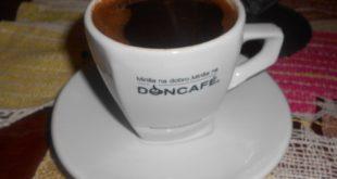 DONCAFÉ 1