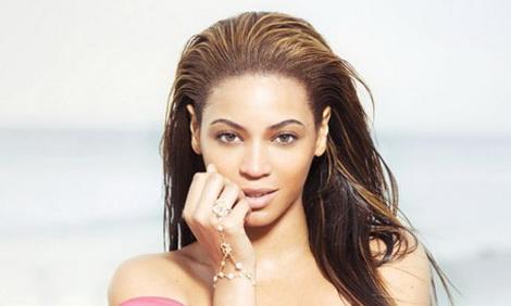 Beyonce www.guardian.co.uk