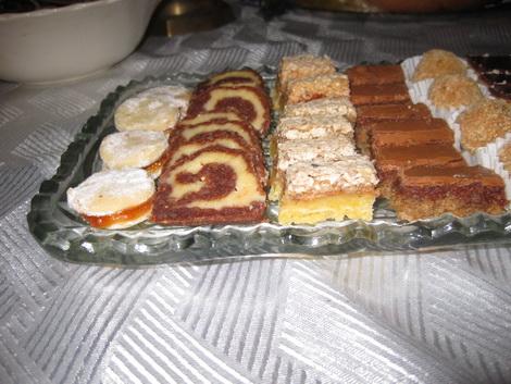 slavski sitni kolači 3