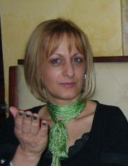 Radica Milovanović