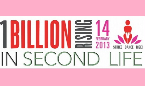 One Billiong Rising