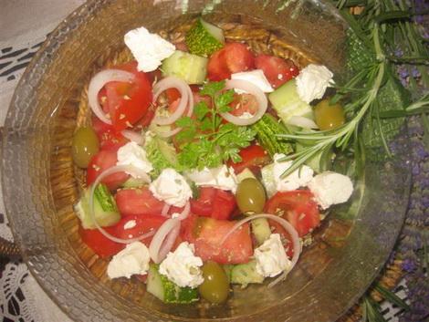 grckasalata1