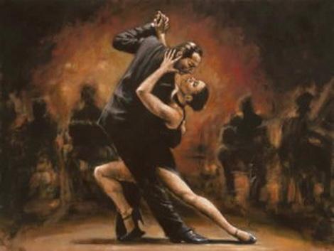 Foto: tangobohemia.com