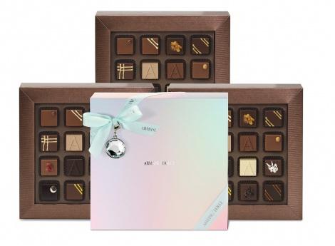 confezione-regalo-natale-2013-48-praline-media