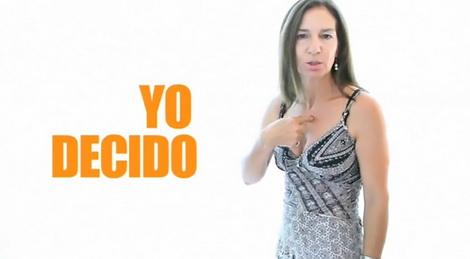 Foto: lassolo.altervista.org