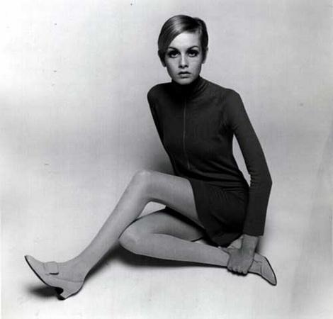 Foto: the-1960s.blogspot.com