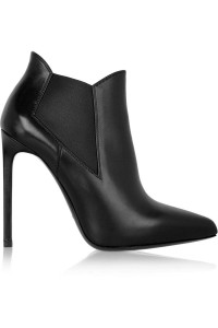 ankle-boots-200x300.jpg 3