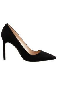 scarpa-classica-200x300.jpg 1