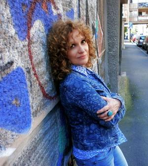Ljiljana Jerinić