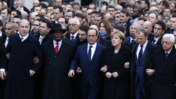 marche-republicaine-chefs-detats_0