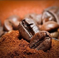 Foto: viverepiusani.com
